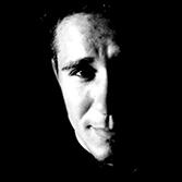 Simon C - Medlem af Wedio