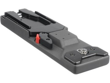 Udlejer: Vct-14 Quick Release Tripod plate