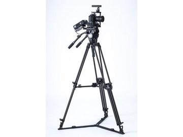 Udlejer: Sirui BCT-3203 + BCH-30 Kit