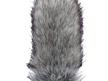 Udlejer: Dead Cat Wind Muff
