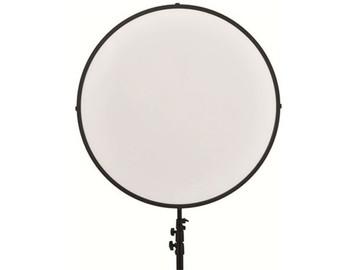 Udlejer: LS C-1500RSV Soft BI-Color LED Panel