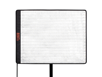 Udlejer: SWIT S-2610 100W Flexible BI-Color SMD LED Light