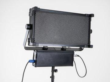 Udlejer: Softpanels 2x3 CRI 95 (60x90cm)