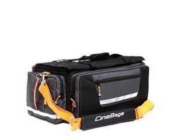 Udlejer: CINEBAG CB01 PRODUCTION BAG