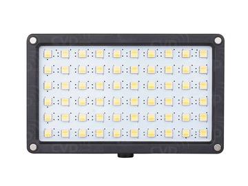 Udlejer: SWIT CAM LIGHT (S-2240) LED