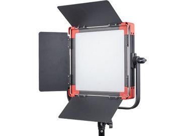 Udlejer:  SWIT S-2440 LED LIGHT
