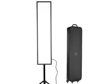 Udlejer: LS C-1180ASV BI-COLOR LED EDGE LIGHT
