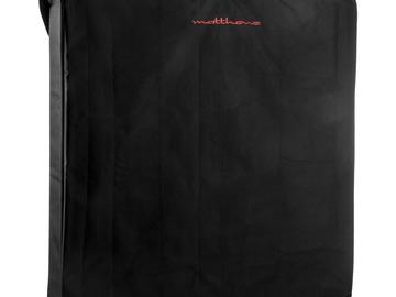 """Udlejer: Flag - 48x48"""""""
