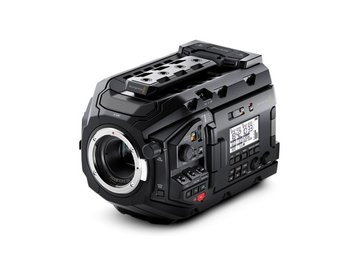 Lender: BlackMagic Mini Ursa 4.6 Pro