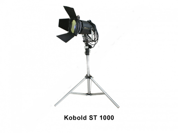 Udlejer: Kobold ST1000w