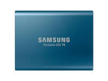 Lender: SAMSUNG SSD USB-C T5 500 GBX