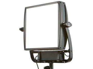 Lender: Astra 6x Soft Bi-Color LED Panel