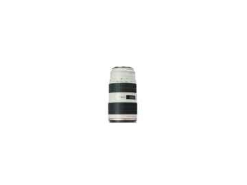 Vermieter: Canon 70-200 f/2.8L IS USM II EF