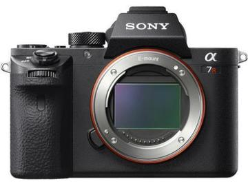 Udlejer: SONY A7R MARK II
