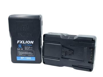 Udlejer: FXLION-BP-130S