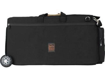Udlejer: Porta Brace CAR-4CAMOR Cargo Case