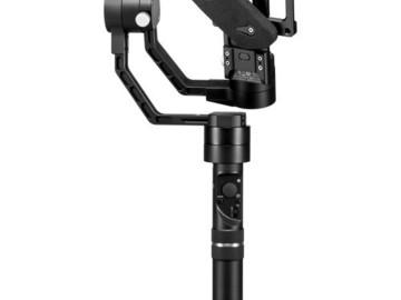 Lender: Zhiyun-Tech Crane v2