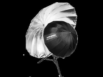 Lender: Profoto Deep Schirme S / M / L / XL