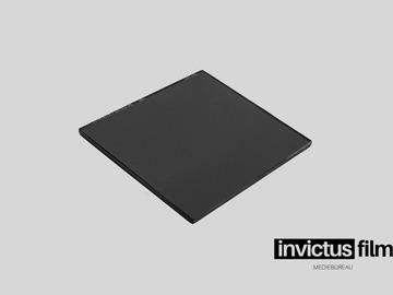 Lender: Tiffen 0.6 ND Glass Filter 4x4