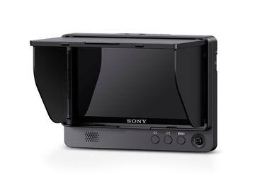 """Lender: Sony CLM-FHD5 Clip-On 5"""""""