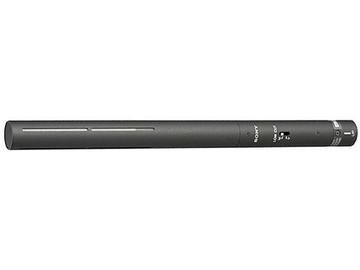 Lender: Sony ECM-674/9X