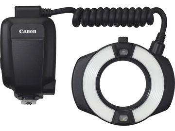Lender: Canon MR-14EX II Macro Ring Lite