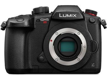 Lender: Canon EOS 90d