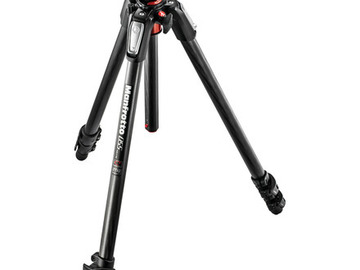 Lender: Manfrotto MT055CXPRO3
