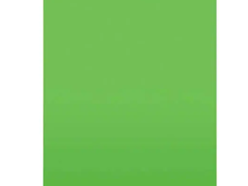 Lender: Paper Green Screen Kit w/ Backdrop Stand