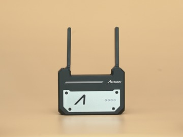 Lender: Accsoon CineEye 5G Wireless Transmitter