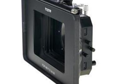 Lender: Tilta MB-T12