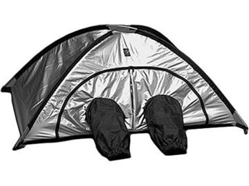 Udlejer: Harrison Film Tent Original