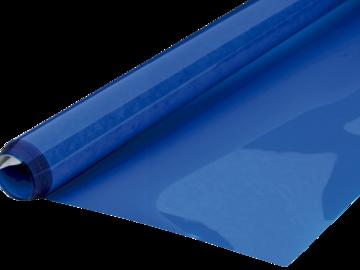 Lender: CTB filter (Fuld blå)