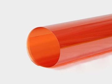 Lender: CTO filter (Fuld orange)