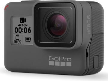 Lender: GoPro HERO6 Black