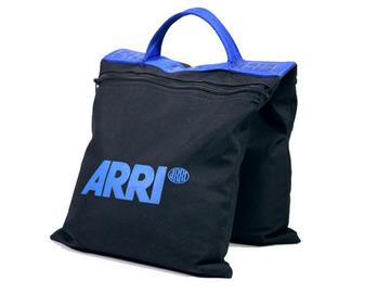 Lender: ARRI Sandbag