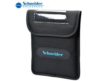 Lender: Schneider ND Filter