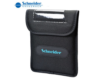 Lender: Schneider ND Filter 1.2