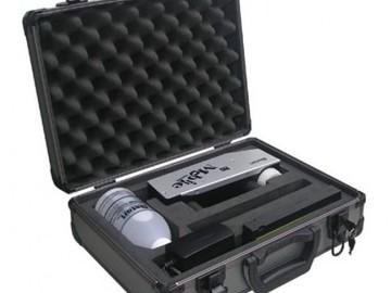Lender: Antari M-1 Mobile Fogger
