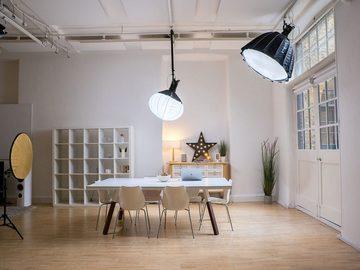 Lender: Studio