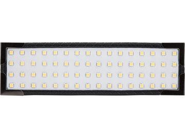 """Lender: Westcott Flex Daylight LED Mat (10 x 3"""")"""