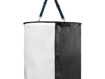Lender: Westcott Flex Drum Softbox for 1' x 2' light