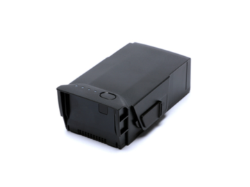 Lender: DJI Mavic Air batteri