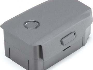 Lender: DJI Mavic Pro batteri