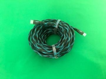 Lender: 15 metres HDMI cable