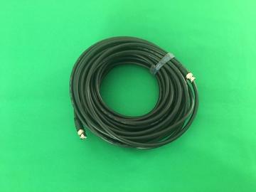 Lender: 15 metres SDI cable (BNC)
