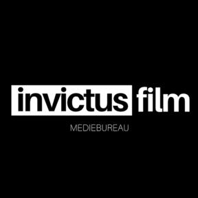 Invictus Film ApS