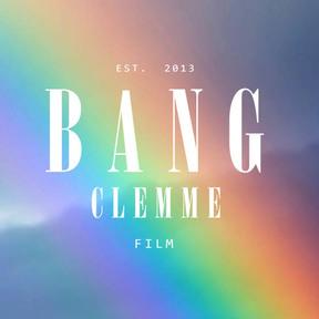 Bang Clemme Film