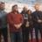 1  phenicien international film festival   home