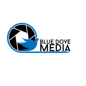 Blue Dove Media